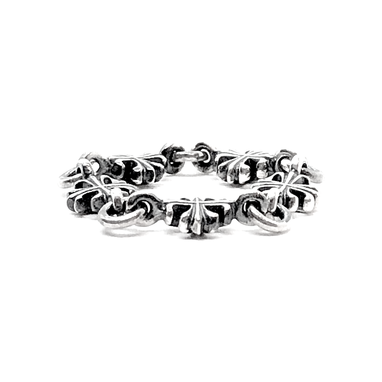 Chain Ring2